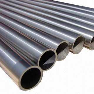 ASTM B725/ASME SB725 Nickel200/UNS N02200 Welded Steel Pipe