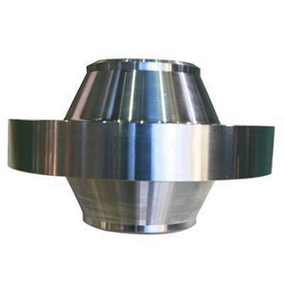 China Manufacture of Anchor Flange,ASTM A815 UNS S31803,ANSI B16.5