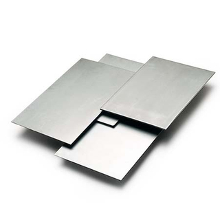 310S 316L 321 347 430 Cold Rolled Stainless Steel Sheet
