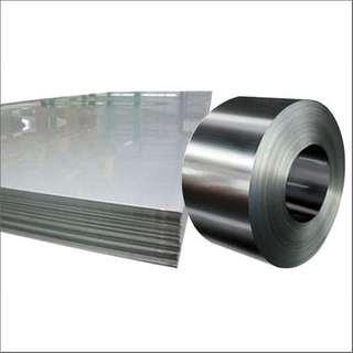Stianless Steel Sheet,Stianless Steel Coil