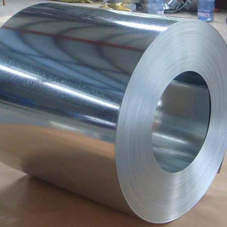 304 316 430 Stianless Steel Strip