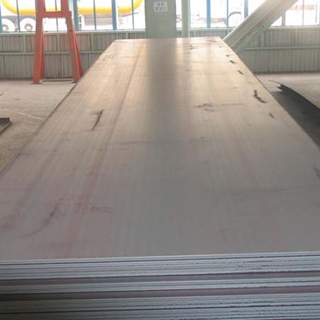 EN10143,EN10327,EN10346 Carbon Steel Sheet/Plate