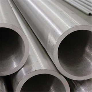 DIN 17175-79 Alloy Steel Pipe/Tubes